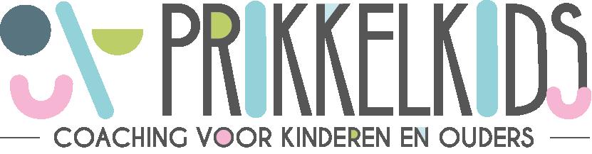 Prikkelkids - Kindercoaching & opvoedcoaching